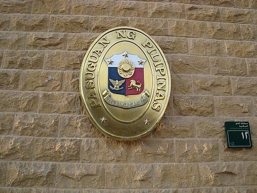 ph embassy