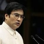 Pre-trial hearing sa mga kaso vs Revilla, Cambe at Napoles itinakda na