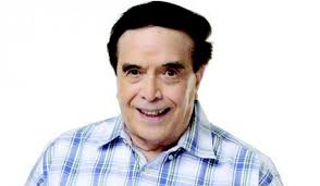 kuya germs