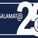 Aliw Broadcasting Corporation 25th Anniversary