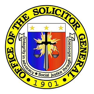 14 Office_of_the_Solicitor_General_(Philippines)_(emblem)