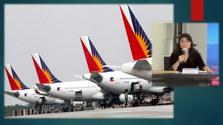 8 Philippine-Airlines