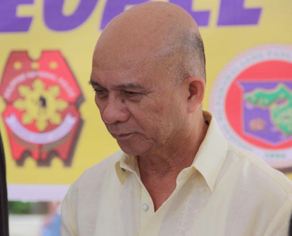 9 mayor Alejandro-Gamos