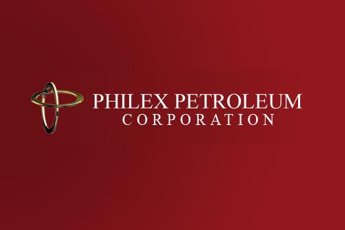 072613_philex-petroleum
