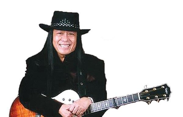 Freddie-Aguilar