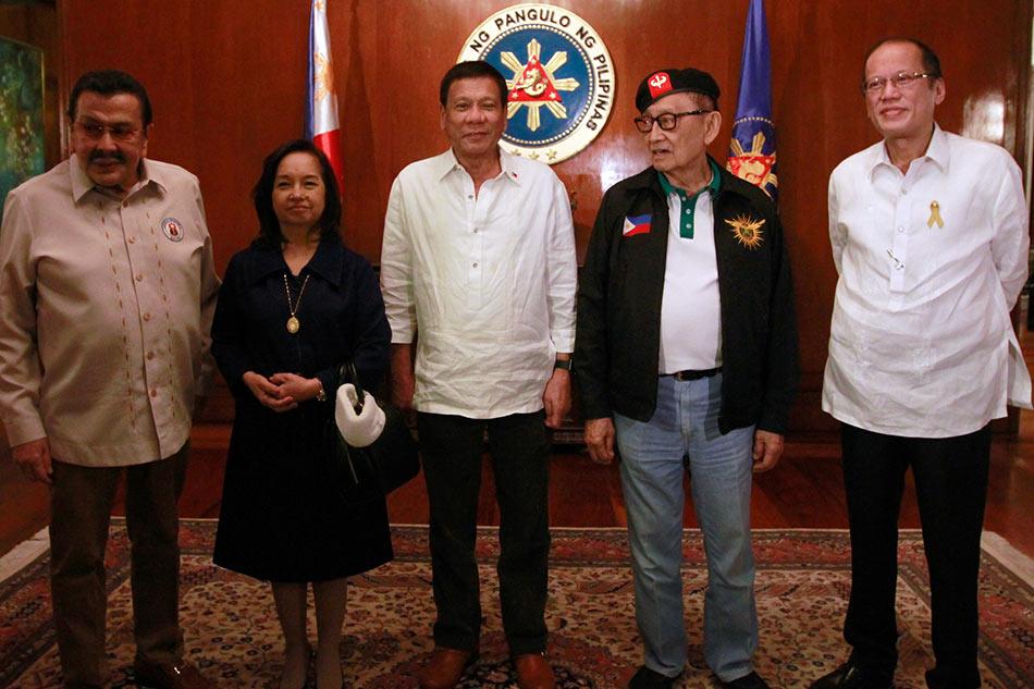 presidents-meet-in-malacanang-2-nib-072716