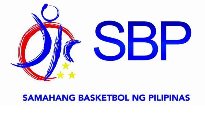SBP-1