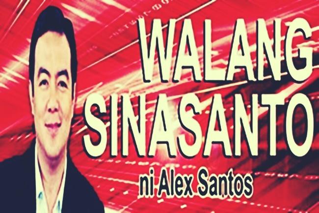 walang_sinasanto_logo-1