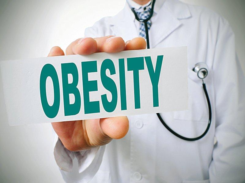 dt_150625_obesity_sign_800x600