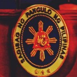 2 'narco mayors' nagmakaawa kay Pangulong Duterte