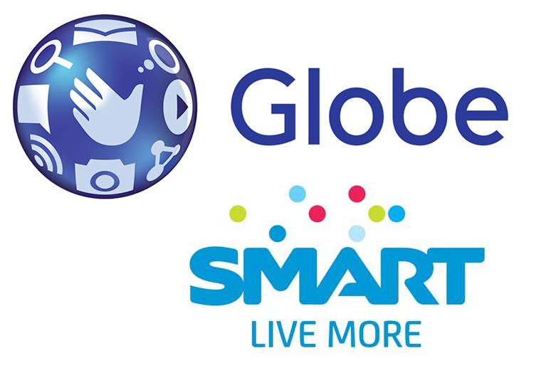 smart-logo-2