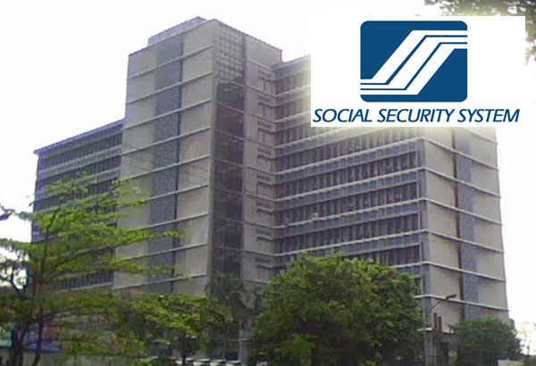 social-security-system-6
