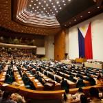 Minority Bloc sa Kamara itinanggi na may nilulutong impeachment laban kay pres. Duterte