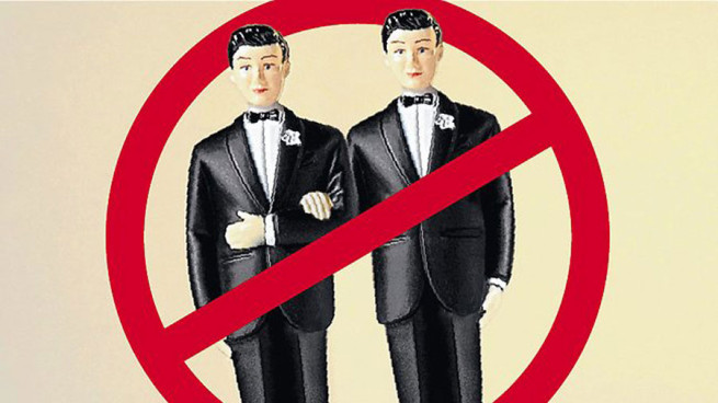 210915-gay-marriage-655x368