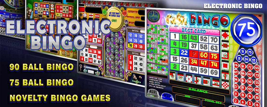 Electronic-Bingo-resized