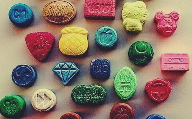 candy-shabu
