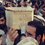 25 patay sa suicide attack sa isang mosque sa Pakistan