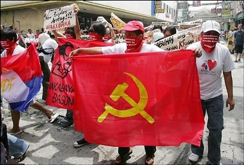communist-party-of-the-philippines