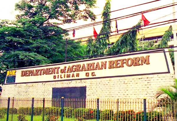 department-of-agrarian-reform-pork-barrel-scam
