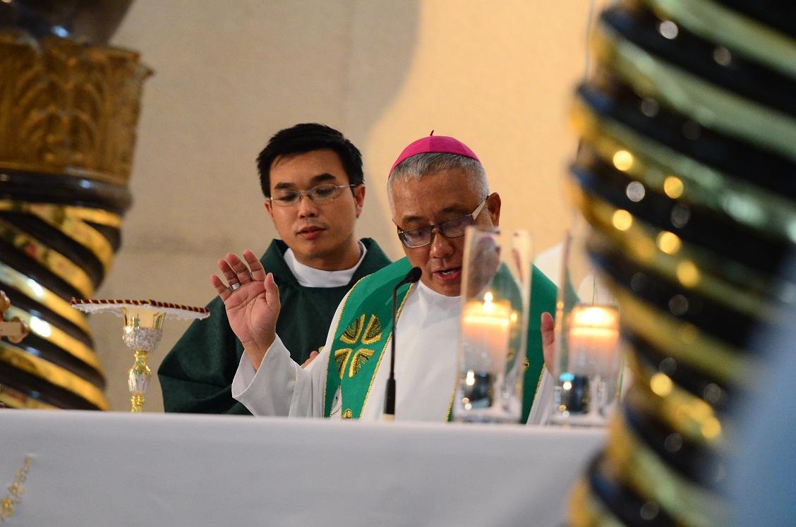 lipa-archbishop-arguelles