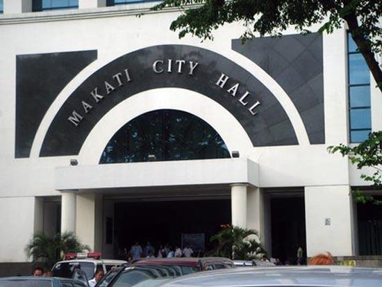 makati-city-hall