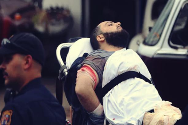 ny-bombing-suspect