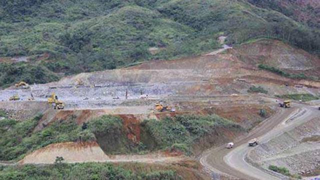 didipio-mine-nueva-vizcaya-oceanagold