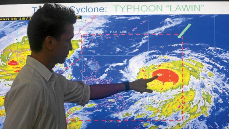 typhoon-lawin-1019
