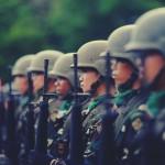 Apela ng AFP sa mga NDF consultant: Sumuko na