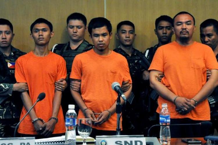 davao_bombing_suspects_0
