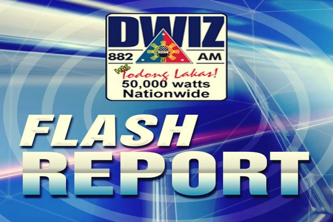 flash-report-1