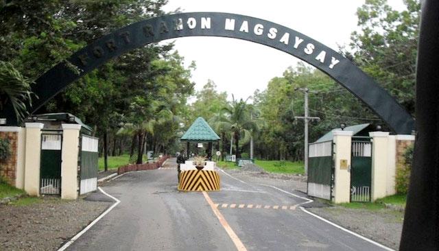 fort-magsaysay-001