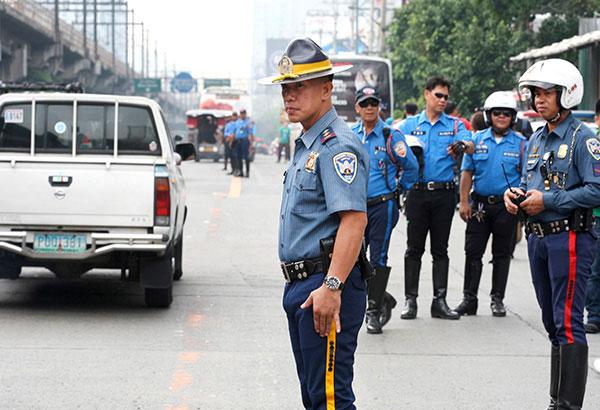highway-patrol-group-5