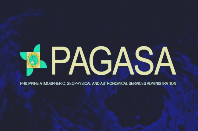 pagasa1-602x430