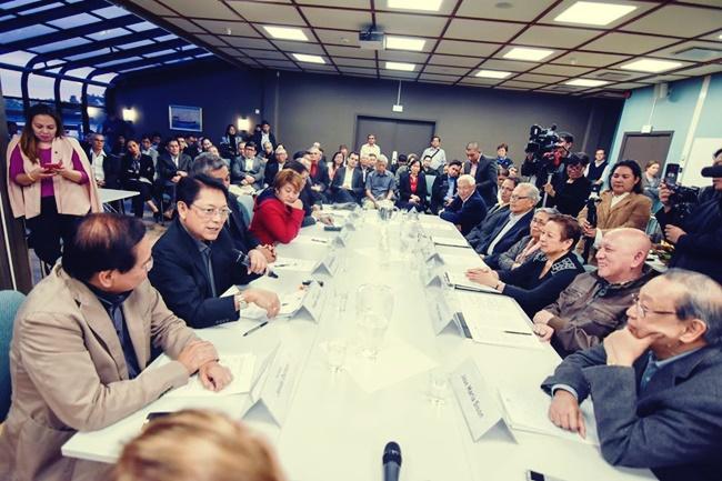 peace-talks-norway