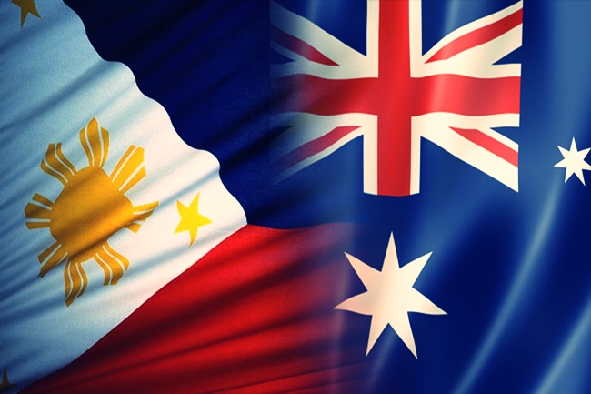 ph-australia