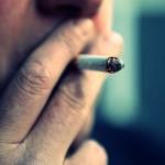 EO sa smoking ban inaasahang lalagdaan ngayong araw