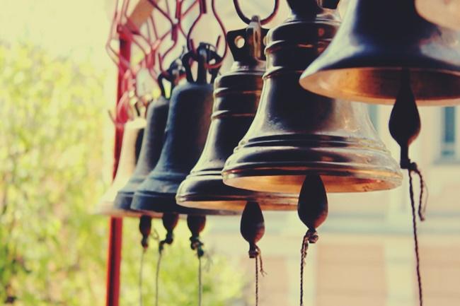 church-bells-4