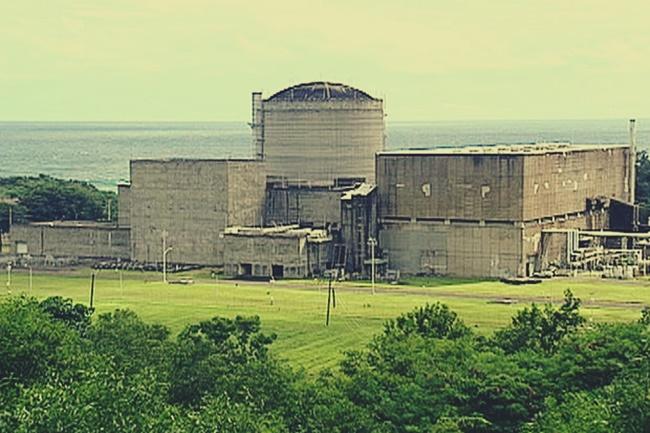 bataan-nuclear
