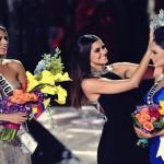 Pagho-host ng Pilipinas sa Miss Universe pageant selyado na