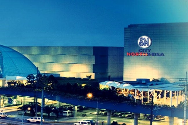 sm-malls