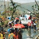 Siyasat Express (Thursday) Hagupit ng 'Yolanda'