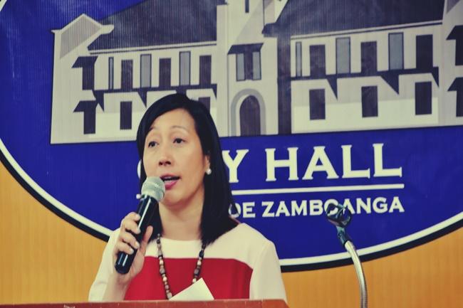 zamboanga-mayor