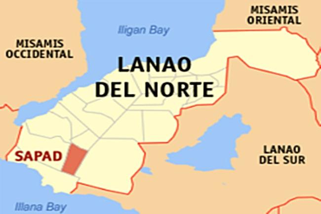 exploring-tourist-destinations-in-sapad-lanao-del-norte