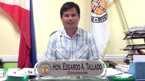 governor-edgardo-egay-tallado