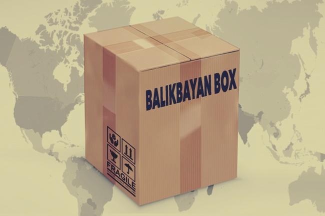 balikbayan-box