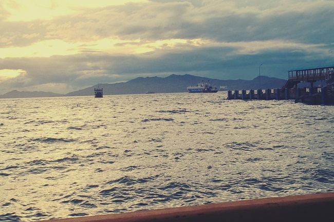 batangas-port