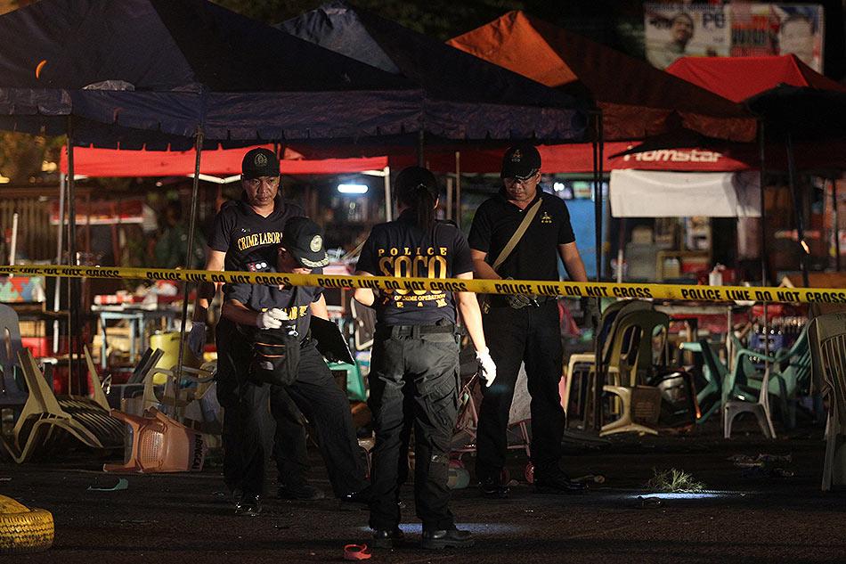 davao-city-blast-rtr-090216