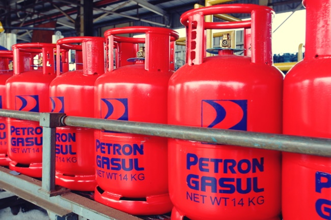 petron-gasul