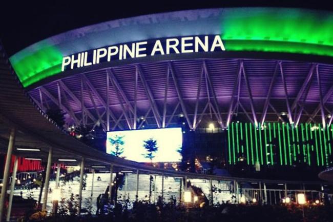 ph-arena